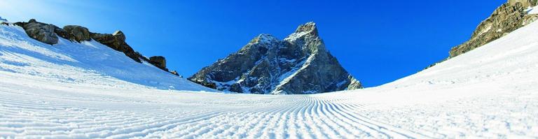 Ski and Snowboard Weather