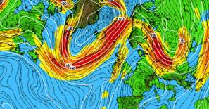 Jet Stream