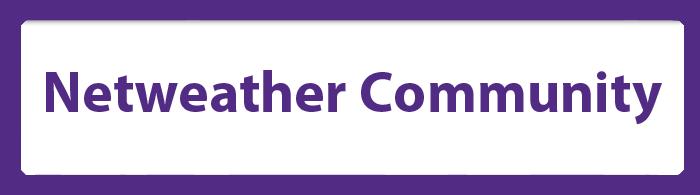 Netweather Community Forum