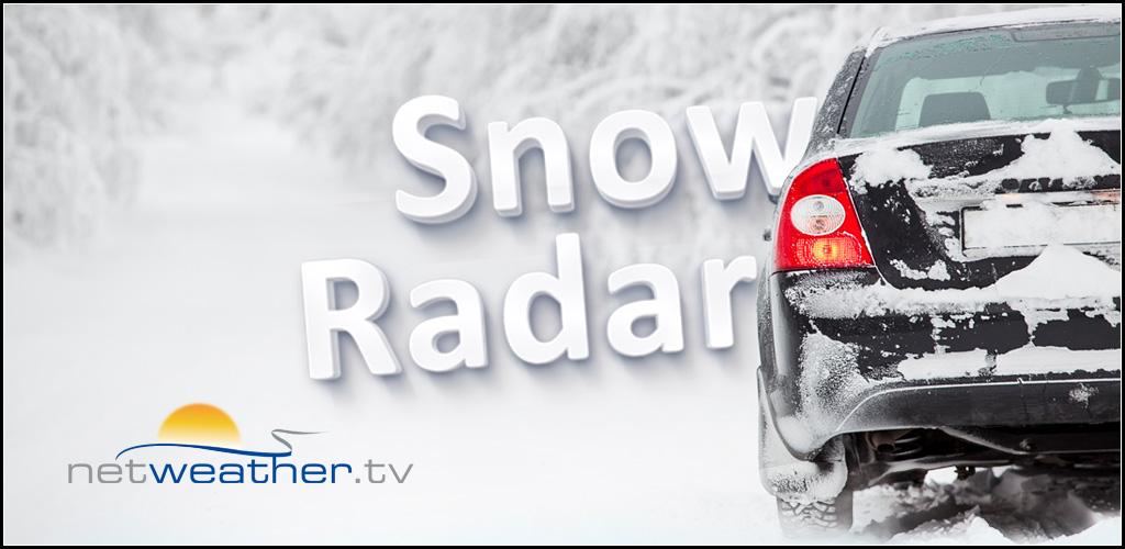 snowradar.jpg