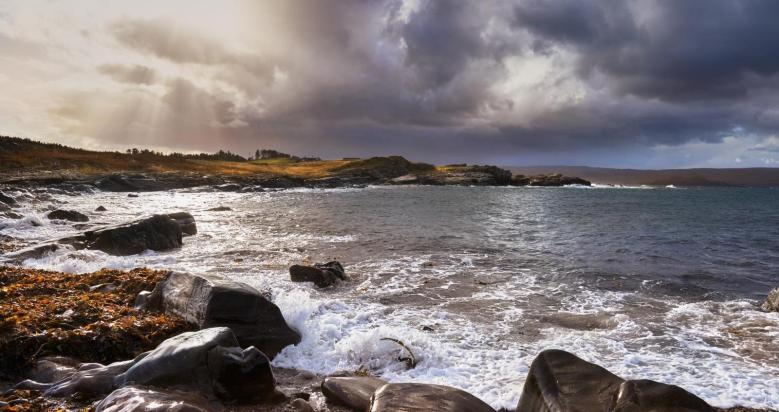 UK weather : Keeping an eye on the rain in the SW and a spell of rain this weekend.