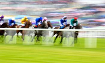 Royal Ascot weather - will it impact the going at the Ascot festival 2019