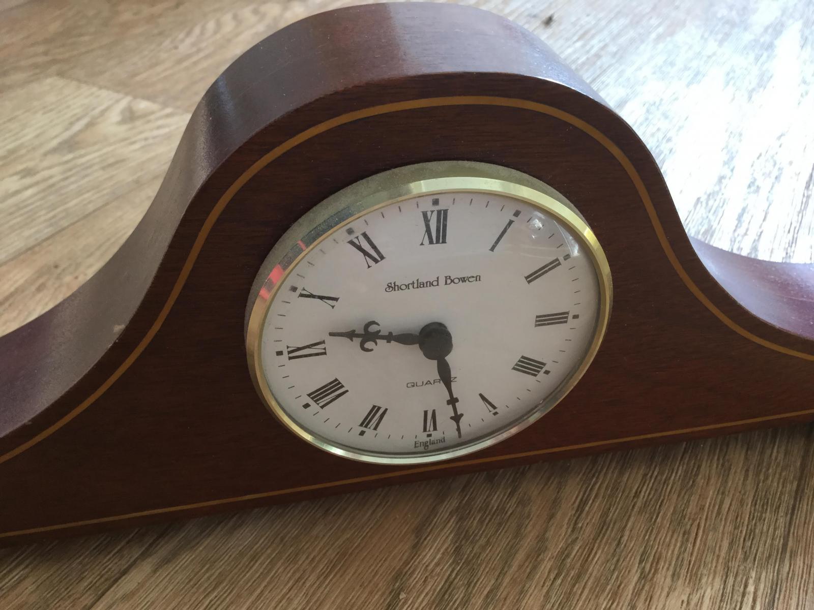 Why do we change the clocks?