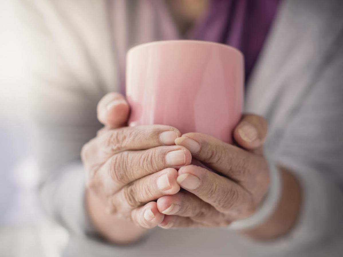 Cold weather and Excess Winter Deaths Part 2 Fuel Poverty and Help