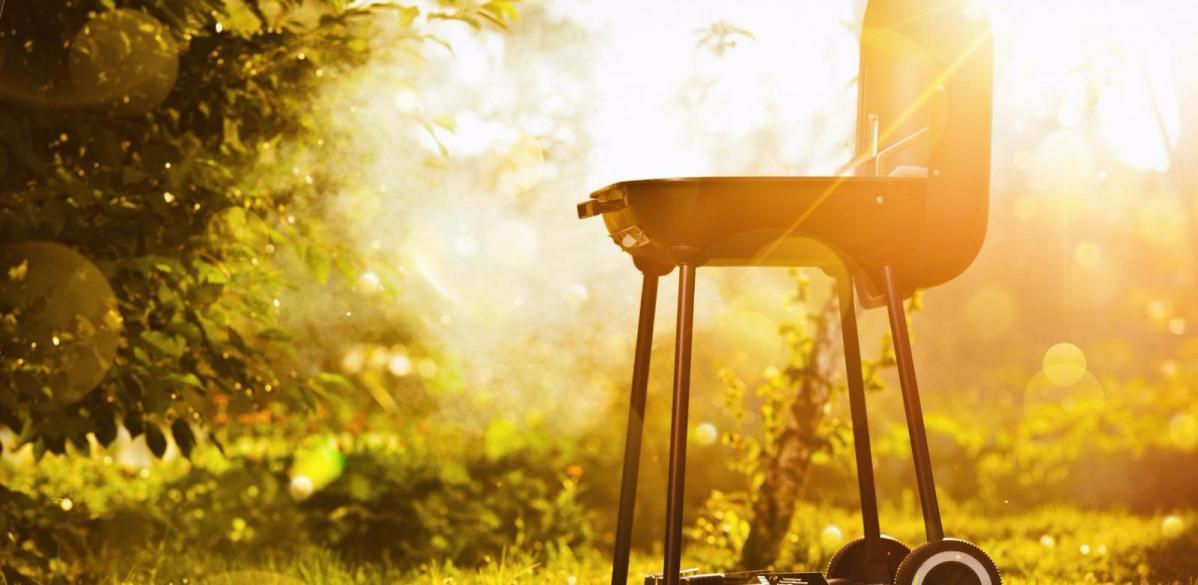 UK Weather: High Pressure Rules,  BBQ Weekend & Heatwave Next Week Likely