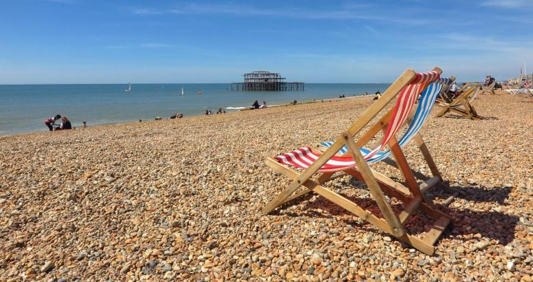 UK Bank Holiday weather:  Record breaking temperatures possible for long weekend