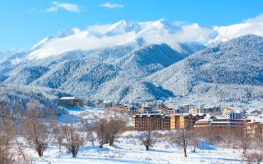 Bansko - Destination Guide