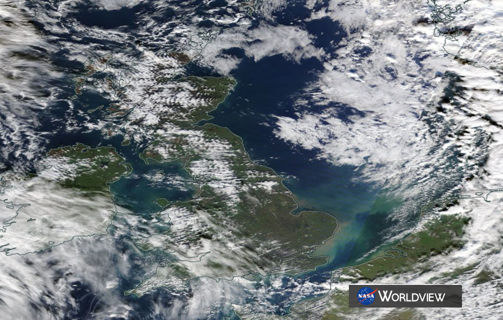 UK Weather : Mild flow and sunshine to cold gloom, wandering High.