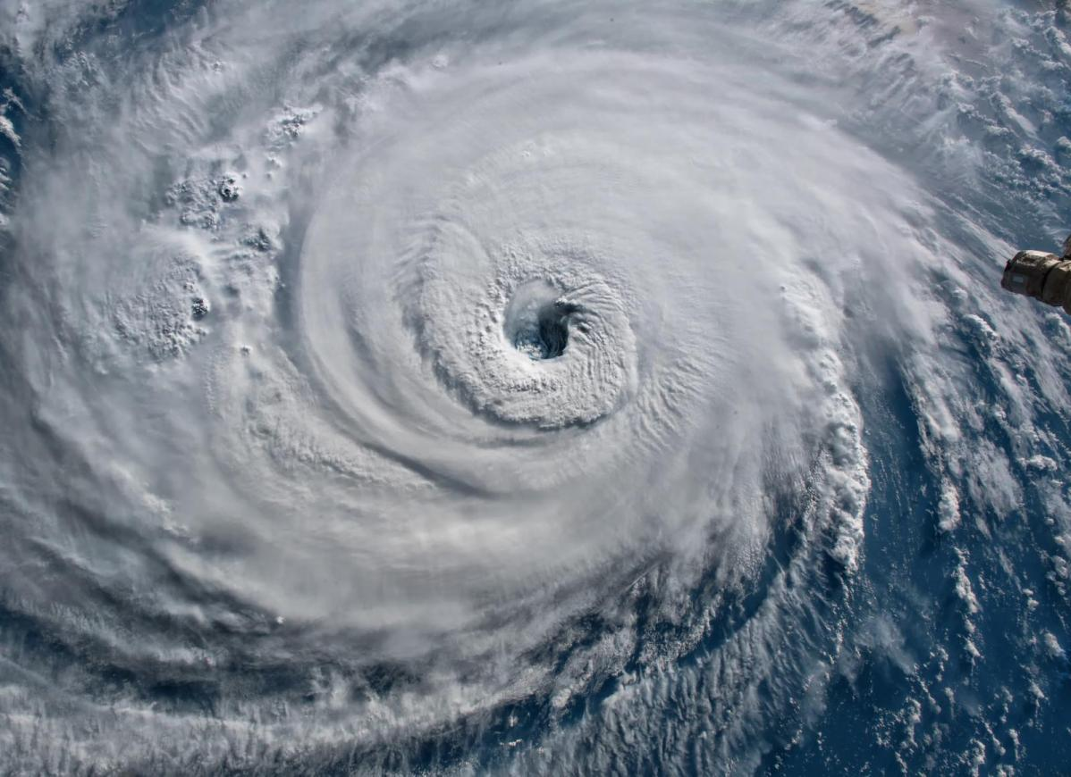 Atlantic Hurricanes: Your complete guide