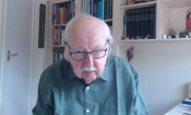 Michael Fish: Weather forecast for the weekend and next week